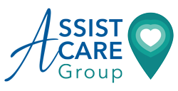 Assist Care Group Logo